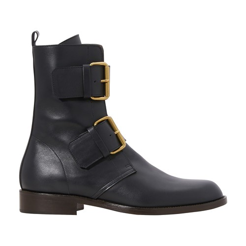 Emerance boots