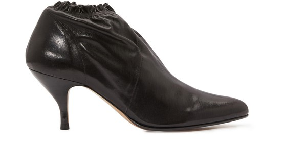 Stouls DOLLY ANKLE BOOTS