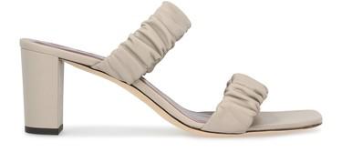 Women's Frankie sandals | STAUD | 24S