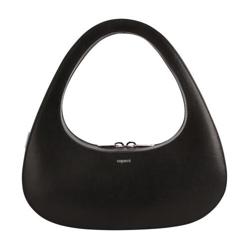 Coperni Bags SWIPE BAGUETTE BAG