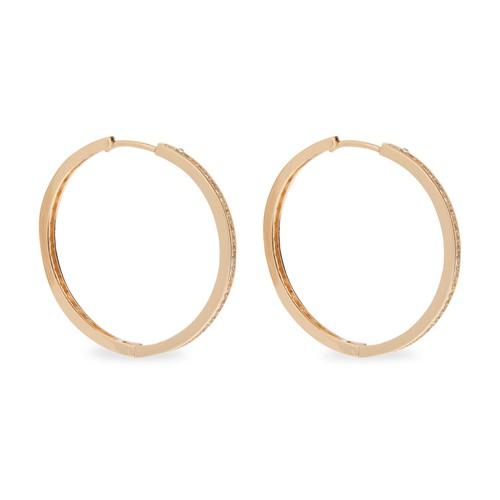 Ysa earrings
