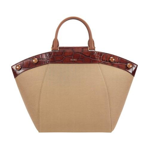Anitam3 bag