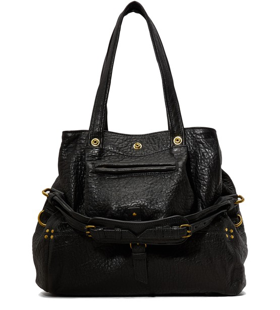 J R Me Dreyfuss BILLY MEDIUM SHOULDER BAG