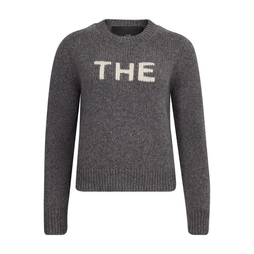 The Sweater