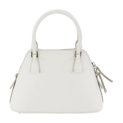 5AC small bag