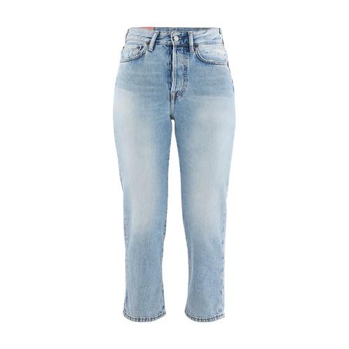 Mece slim jeans