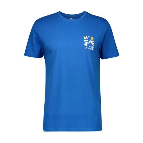 T-shirt National Hero