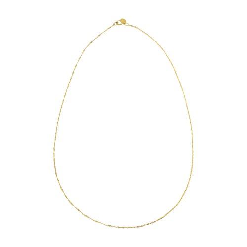 Tokyo necklace