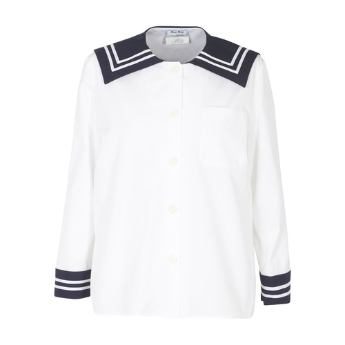 Chemise Sailor