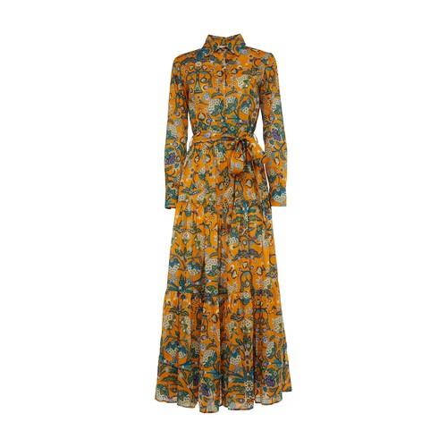 La Doublej Downs BELLINI DRESS