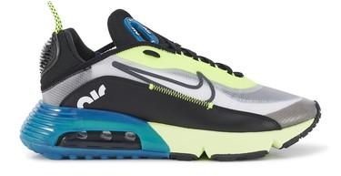 Air Max 2090 sneakers NIKE