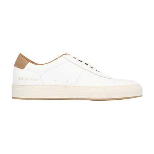 Common Projects BBALL 90 SNEAKERS