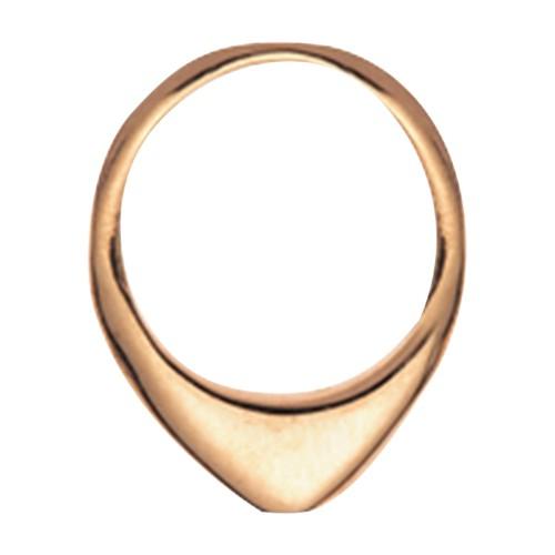 Giove earrings