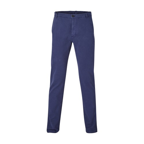 Pyrus trousers