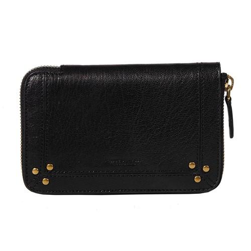 Julien wallet