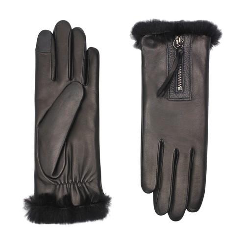 Gloves Marina tactile