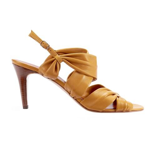 Evelyn sandals