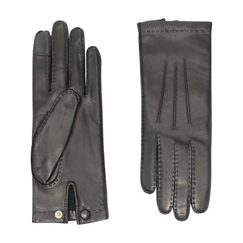Gloves Aude