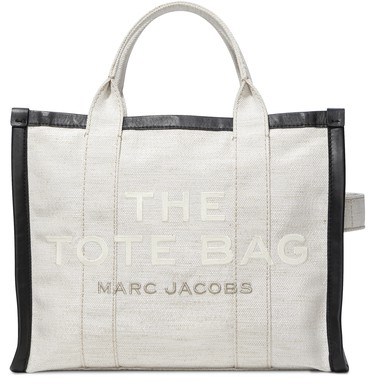 Small traveler bag - MARC JACOBS (THE)
