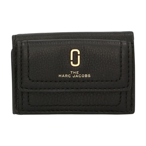 Mini Trifold wallet