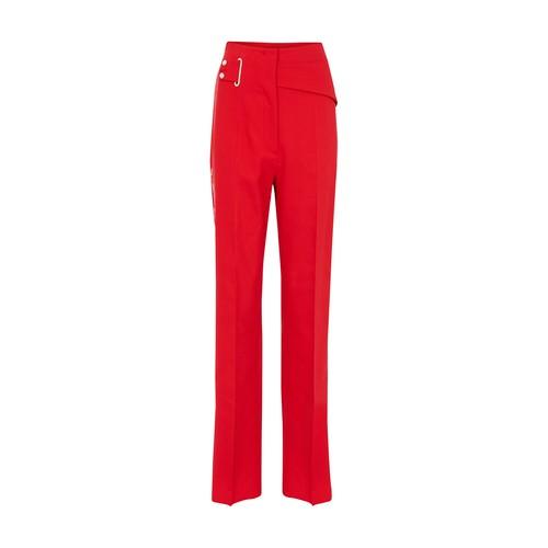 Pantalon - Anniversary Collection