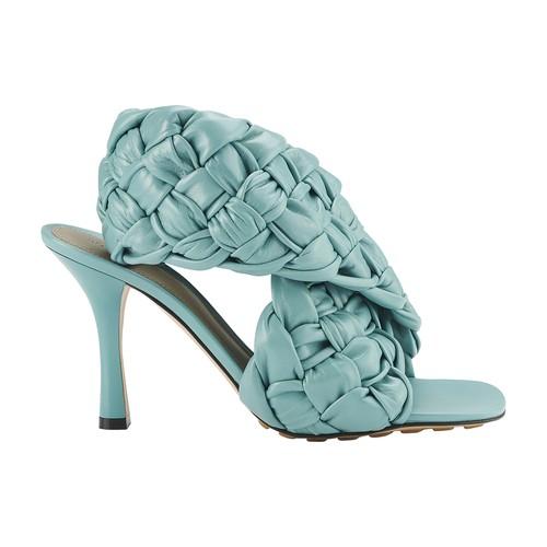 Bottega Veneta Sandals BV SANDALS