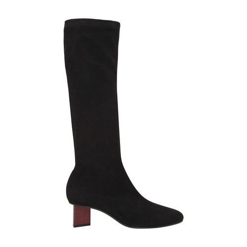 Aleksi boots