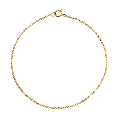 Parigi bracelet