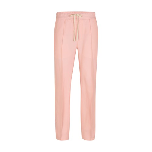 Tom Ford TAILORED JOGGER PANTS