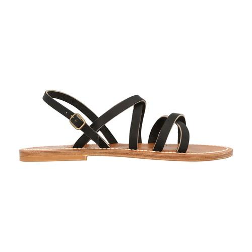 K Jacques Talara sandals