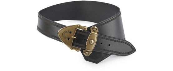 Isabel Marant Belts LIKO BELT