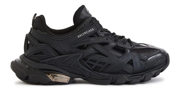 발렌시아가 트랙2 스니커즈 Balenciaga Track 2 trainers,1000