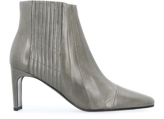 Women's Auburn ankle boots | MICHEL VIVIEN | 24S