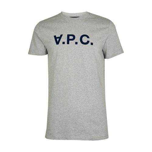 A.p.c. PC T-SHIRT