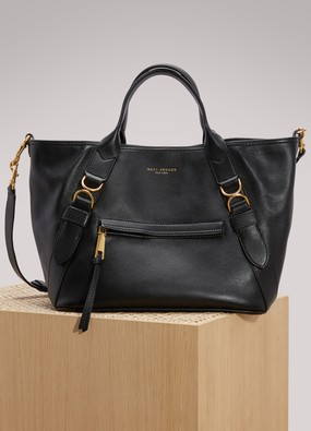 Women's The Anchor Bag | MARC JACOBS (THE) | 24S