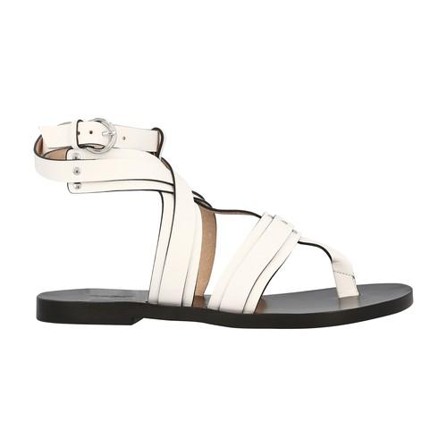 Sandales Léna