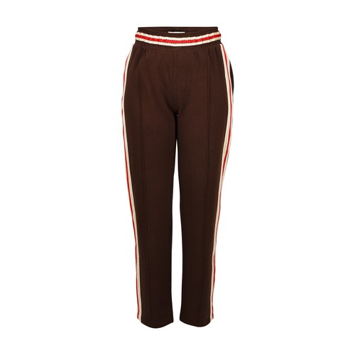 Wales Bonner PALMS JOGGING BOTTOMS