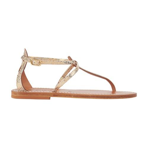 Buffon sandals