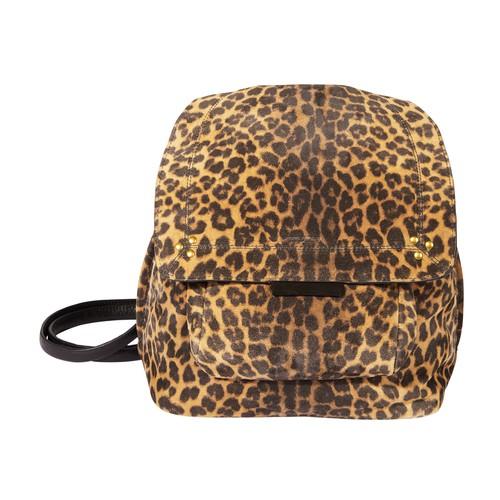 Lulu backpack