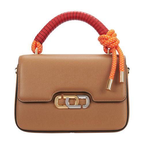 The J Link shoulderbag