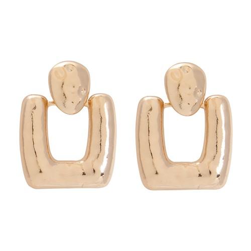 Olympe earrings