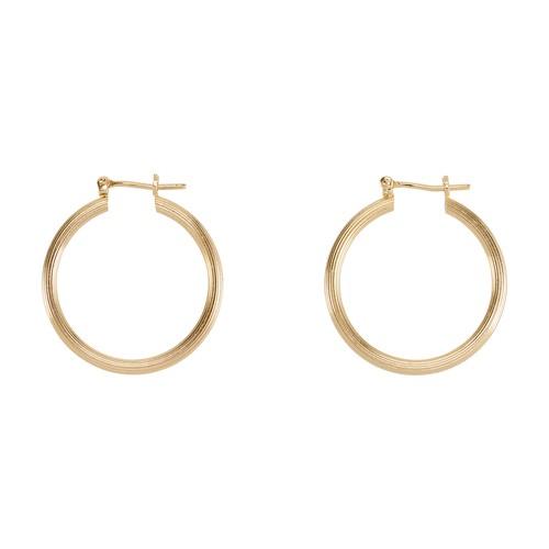 Paola earrings