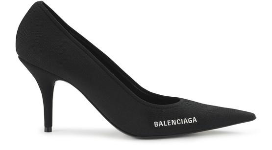 Women's Knit pump | BALENCIAGA | 24S