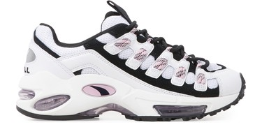 Sneakers Cell Endura PUMA
