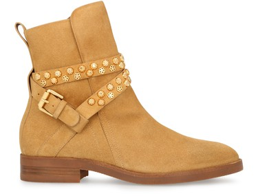 Women's Neo Janis boots   SEE BY CHLOE   24S