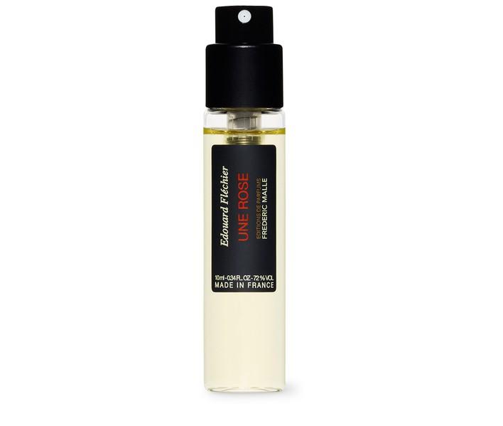 프레데릭 말 '윈 로즈' 향수 FREDERIC MALLE Une rose perfume 1*10 ml