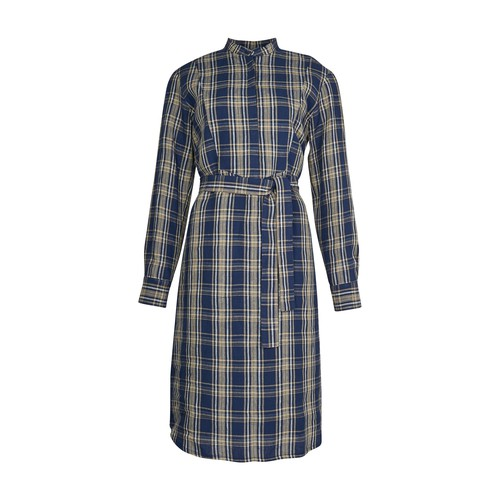 A.p.c. Dresses RAQUEL DRESS