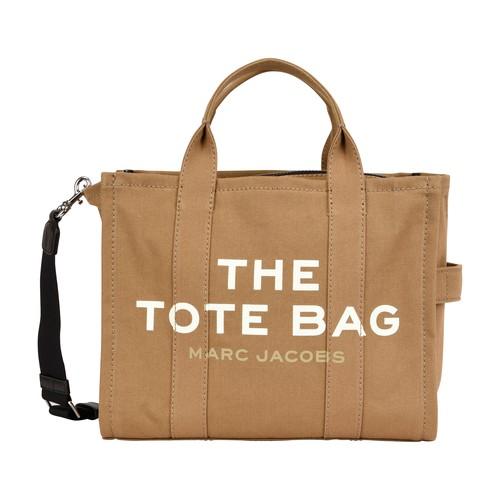 Small traveler bag