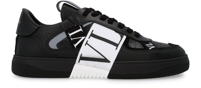 chaussures Valentino VLTN
