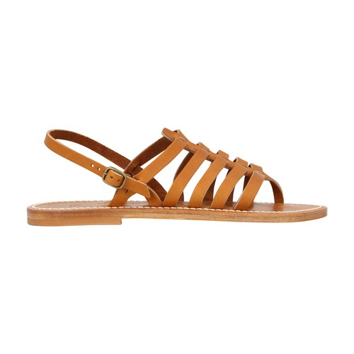 K Jacques Homere sandals